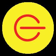 Tech's Company logo