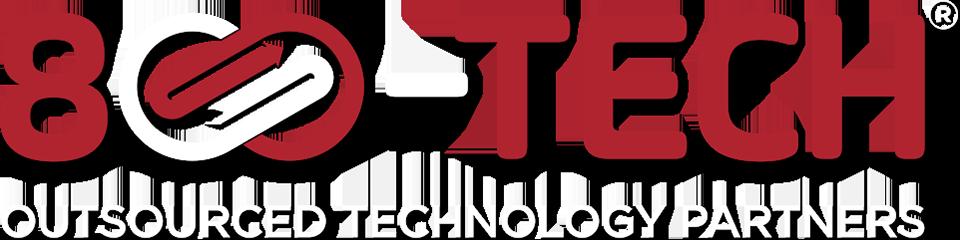 800Tech